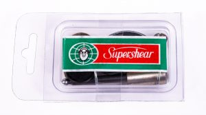 Sunbeam/Supershear Handpiece Spares