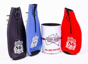 Top Gun Merchandise