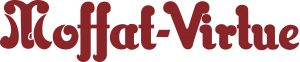 Moffat Virtue Overhead Spare Parts