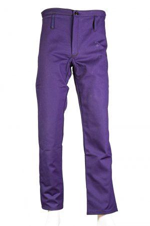 Warrie Jeans