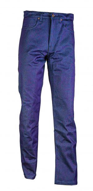 Euroa Jeans