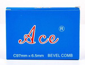 Ace Combs