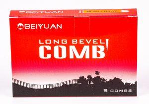 Beiyuan Specialty Combs
